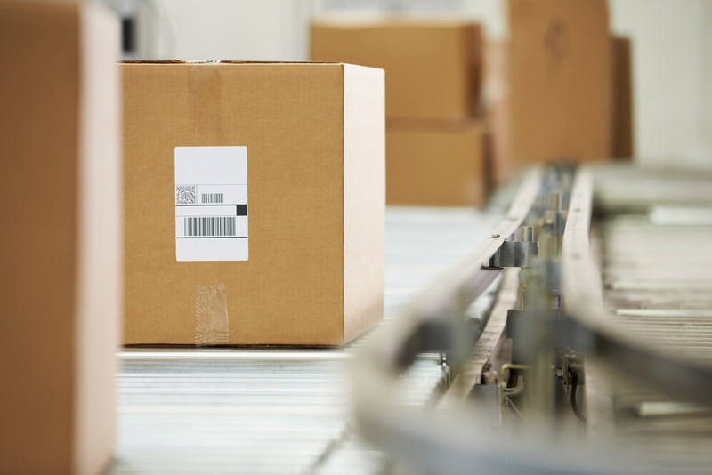 Which Material Handling System is Best for my Business?